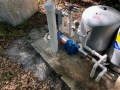 advanced-pump-service-7