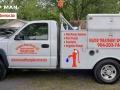 0001-service-truck